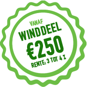 winddeel-badge