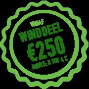 winddeel-badge